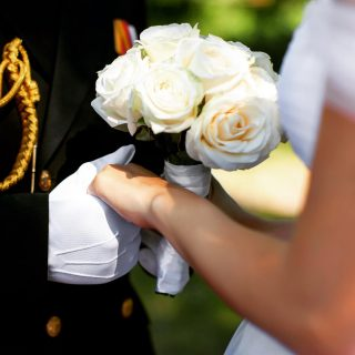 Love. Honor. Cherish. We are honored to host your wedding day for those who serve, at The Manor House @pleasantbeachvillage PleasantBeachVillage.com/the-manor-house. Military discounts. #weddingday #sayido #trueloveneverdies #memorialdayweekend #thankyouvets #service #seattlebride #bride #destinationwedding #pleasantbeachvillage #bainbridgeisland #visitbainbridgeisland #bainbridgeislandweddings