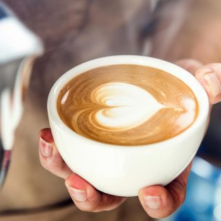 Good morning Monday! Start your week with a whole latte love from our baristas in The Marketplace @pleasantbeachvillage. Now open daily at 7am. PleasantBeachVillage.com #lattetime #lattelove #espressobar #coffeeshop #caffeine #pourovercoffee #coffeebreak #darkroast #eatereaterseattle #visitbainbridgeisland #visitbainbridgeislandwa #visitbainbridge #bainbridgeisland #bainbridgeislandlife